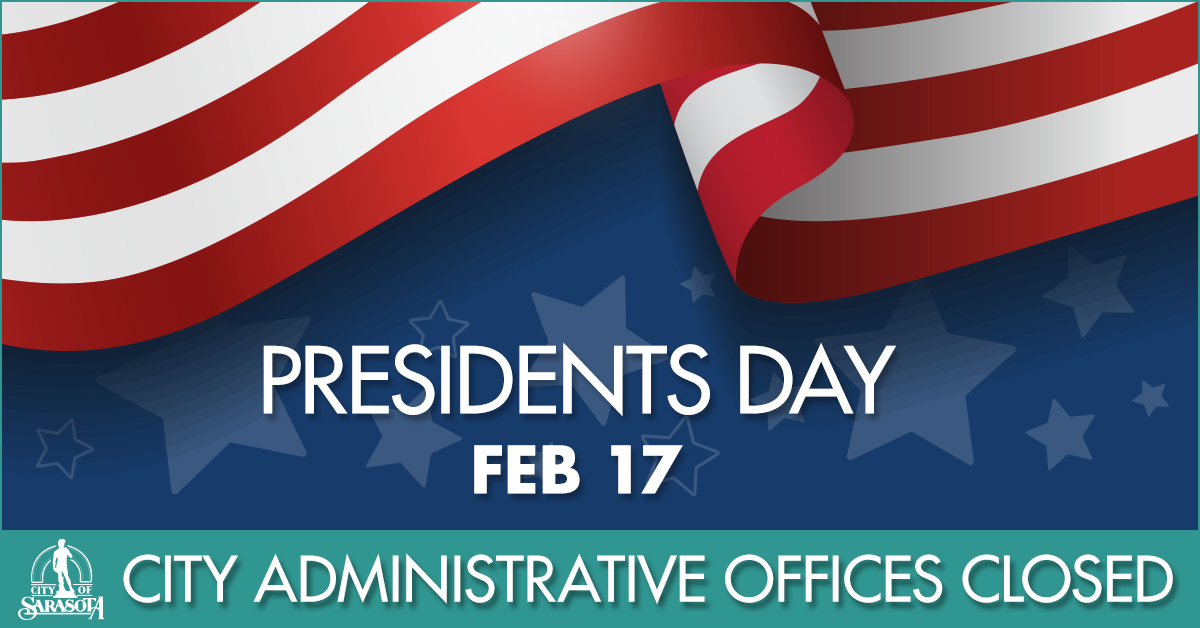Presidents Day_2020 graphic