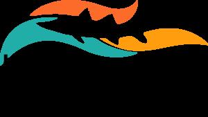 Harts Landing Logo